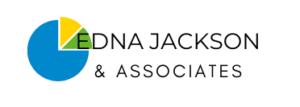 Edna Jackson & Associates